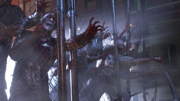 Resident Evil 3 | Bit-shop.fr