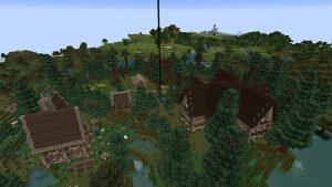 Minecraft | Bit-shop.fr