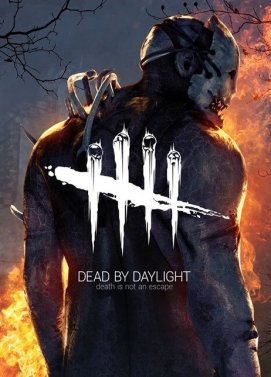 Dead by Daylight | Bit-shop.fr