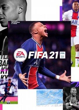 Fifa 21 | Bit-shop.fr