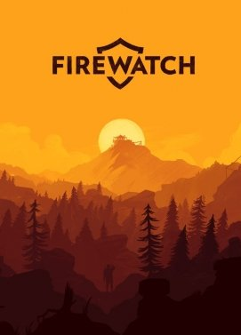 Firewatch | Bit-shop.fr