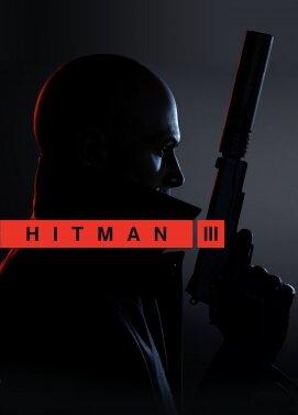 Hitman 3 | Bit-shop.fr