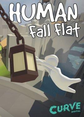 Human Fall Flat | Bit-shop.fr