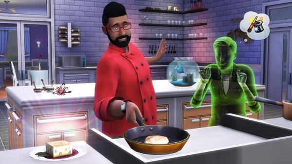 Les Sims 4 | Bit-shop.fr