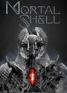 Mortal Shell | Bit-shop.fr