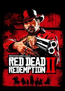 Red Dead Redemption 2 | Bit-shop.fr