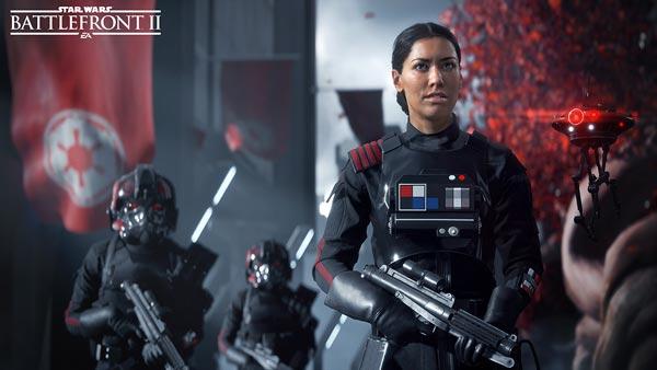 Star Wars Battlefront 2   Bit-shop.fr