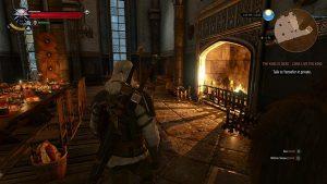 The Witcher 3 : Wild Hunt | Bit-shop.fr