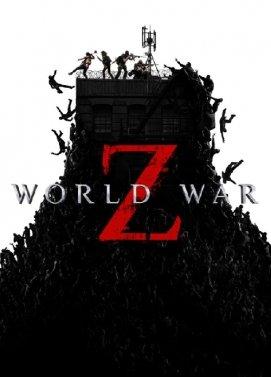 World War Z | Bit-shop.fr