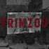 FrimZou