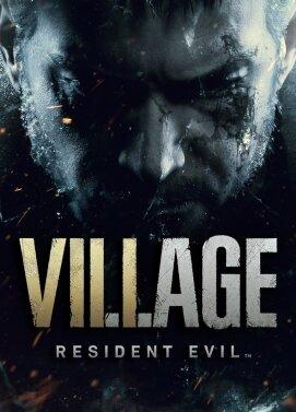 Resident Evil Village | Bit-shop.fr